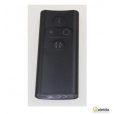 Telecomanda aer conditionat DYSON 91959101