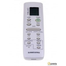 Telecomanda aer conditionat SAMSUNG DB93-3012B