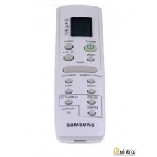 Telecomanda aer conditionat SAMSUNG DB93-3012B