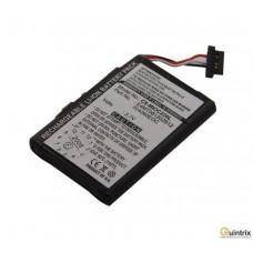 ACUMULATOR GPS/PDA MIO-MITAC 3,7V-1250mAh