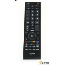 Telecomanda Toshiba CT-90420