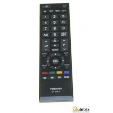 Telecomanda Toshiba CT-90437