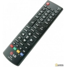 Telecomanda LG AKB73715622