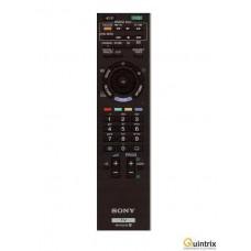Telecomanda Sony RM-ED034