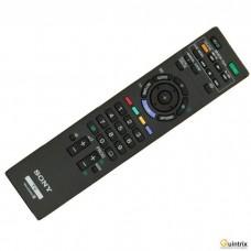Telecomanda Sony RM-ED036