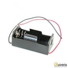 Suport baterie; tip C/R14