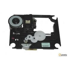 KHM-280AAA DVD Unitate laser