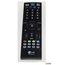 Telecomanda LG AKB73655822