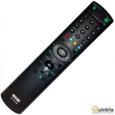 Telecomanda Sony RM932B