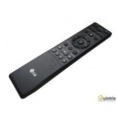 Telecomanda DVD LG AKB36160903