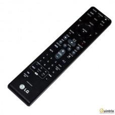 Telecomanda originala LG AKB37026823