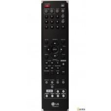 Telecomanda DVD LG AKB36087607