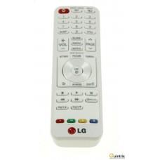 Telecomanda LG AKB73616414