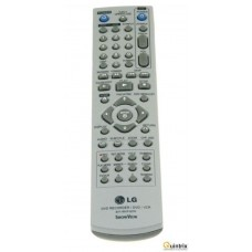 Telecomanda DVD LG 6711R1P107H
