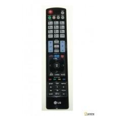 Telecomanda LG AKB72914046