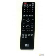 Telecomanda DVD LG AKB36087412
