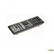 Telecomanda Sony RM-AMU171