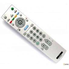 Telecomanda Sony RM-ED007