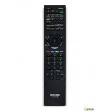 Telecomanda Sony RM-ED030
