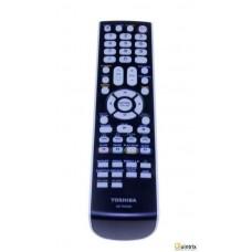 Telecomanda Toshiba SE-R0329