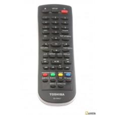 TELCOMANDA ORIGINALA TOSHIBA SE-R0421