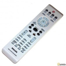 Telecomanda DVD Philips RC4701/01