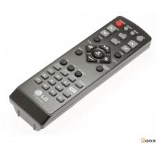 Telecomanda DVD LG 6710CMAQ05F
