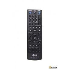 Telecomanda DVD LG AKB35840202