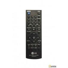 Telecomanda DVD LG AKB33659510