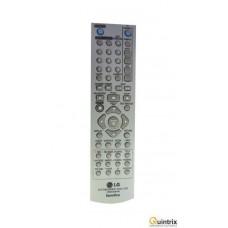 Telecomanda DVD LG AKB31238706