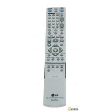 Telecomanda DVD LG AKB31199305