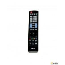 Telecomanda LG AKB73275681