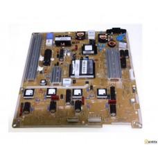 Modul alimentare BN44-00427B SAMSUNG