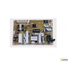 Modul alimentare BN44-00438B SAMSUNG