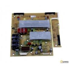 Modul alimentare EBR63040301  LG