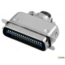 Conector Centronics; tatã; PIN:36