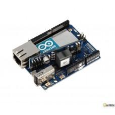 Kit de evaluare Arduino; AR9331
