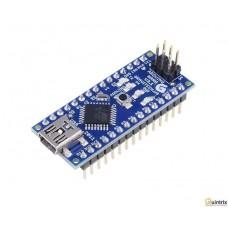 Kit de evaluare Arduino; A000005