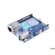 Kit de evaluare Arduino;A000008