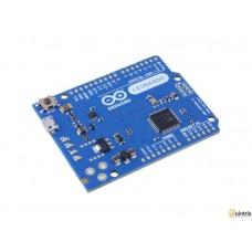 Kit de evaluare Arduino;A000052