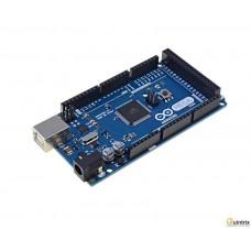 Kit de evaluare Arduino;A000067