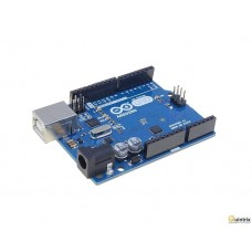 Kit de evaluare Arduino;A000073