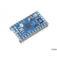 Kit de evaluare Arduino;A000087