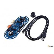 Kit de evaluare Arduino; A000095