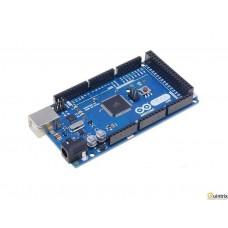 Kit de evaluare Arduino; A100067
