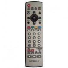 Telecomandã Panasonic EUR7628010