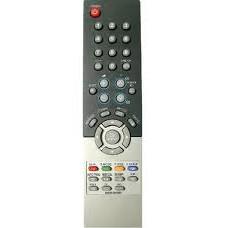 Telecomanda Samsung BN59-00488A