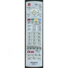 Telecomandã LCD Panasonic RM-D630