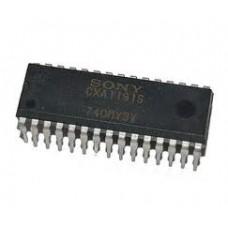 CXA1191