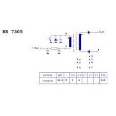 HR7305